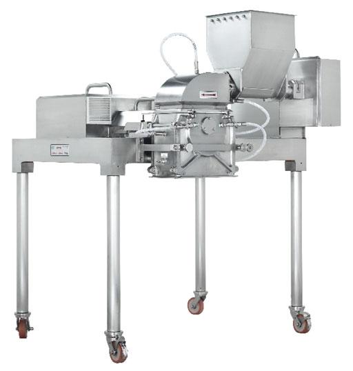 141203-Communiting-Mill-IV-GMP-Model_1