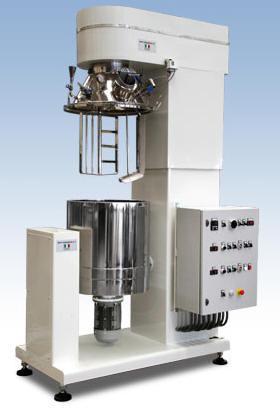 141203-turboemulsifiers3